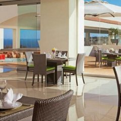 Отель Secrets Huatulco Resort & Spa питание фото 3