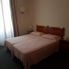 Hotel Touring Wellness & Beauty 3* Номер категории Эконом фото 2