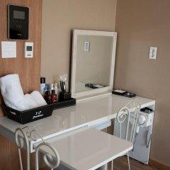 Отель YD Residence удобства в номере