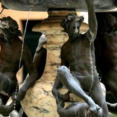 Отель Il Ricamo Di Roma Италия, Рим - отзывы, цены и фото номеров - забронировать отель Il Ricamo Di Roma онлайн с домашними животными