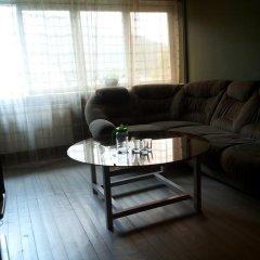 Гостиница 4 Peaks Guest House Стандартный семейный номер с двуспальной кроватью фото 9