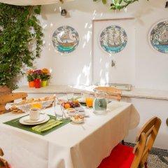 Отель Rodos Niohori Elite Suites питание фото 2
