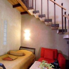 Tufenkian Avan Marak Tsapatagh Hotel 3* Стандартный номер с разными типами кроватей