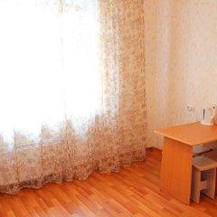 Апартаменты на 78 й Добровольческой Бригады 28 Улучшенные апартаменты с различными типами кроватей фото 8