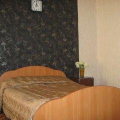 Гостиница Retro House комната для гостей