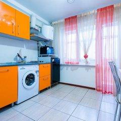 Апартаменты Studiominsk 8 Apartments Минск в номере