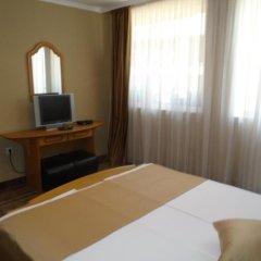 Отель Авион удобства в номере