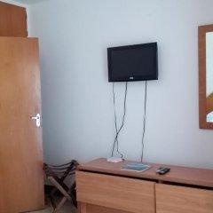 Отель Palm View Guesthouse And Conference Centre Монтего-Бей удобства в номере фото 2