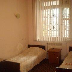 Hotel VIVAS 2* Стандартный номер 2 отдельные кровати (общая ванная комната) фото 4