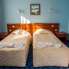 Bariakov Hotel 3* Стандартный номер фото 7