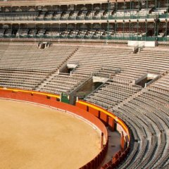 Отель Central Station Valencia Испания, Валенсия - 1 отзыв об отеле, цены и фото номеров - забронировать отель Central Station Valencia онлайн спортивное сооружение