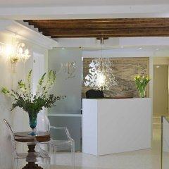 Отель Adriatico Италия, Венеция - отзывы, цены и фото номеров - забронировать отель Adriatico онлайн спа