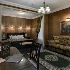 Гостевой Дом Шлиссельбург комната для гостей