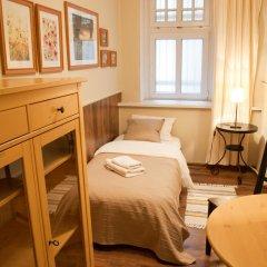Отель Apartamenty 23 Польша, Познань - отзывы, цены и фото номеров - забронировать отель Apartamenty 23 онлайн детские мероприятия