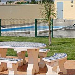 Отель Chalet Vigia детские мероприятия фото 2