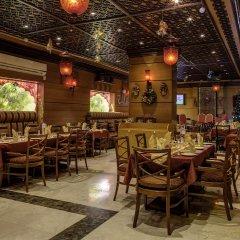 Отель The Country Club Hotel ОАЭ, Дубай - 6 отзывов об отеле, цены и фото номеров - забронировать отель The Country Club Hotel онлайн питание фото 2