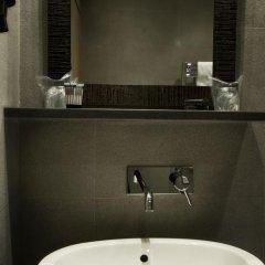Hotel Morgana 4* Номер Комфорт фото 4