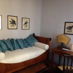 Отель B&B Righi in Santa Croce 4* Полулюкс с различными типами кроватей