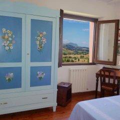 Отель L'Erbaiuola Италия, Реканати - отзывы, цены и фото номеров - забронировать отель L'Erbaiuola онлайн развлечения
