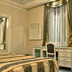 Отель Esplanade Spa and Golf Resort удобства в номере фото 2