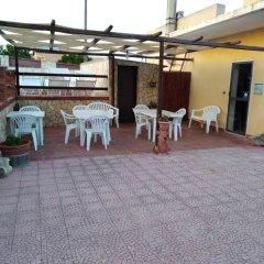 Отель Casa Acqua & Sole Сиракуза фото 3