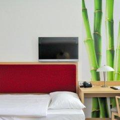 Hotel Rebro удобства в номере