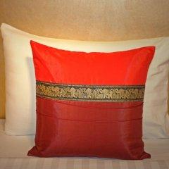Nasa Vegas Hotel 3* Номер Делюкс с различными типами кроватей фото 47