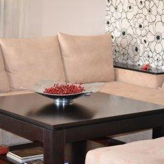 Отель Todorovi Guest House Апартаменты с различными типами кроватей фото 4