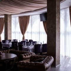 India Palace Hotel комната для гостей фото 5