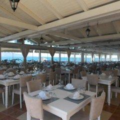 Hotel Nertili питание фото 3