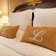 New Orient Landmark Hotel 4* Улучшенный номер с различными типами кроватей фото 5