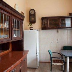 Отель ReHouse Литва, Вильнюс - отзывы, цены и фото номеров - забронировать отель ReHouse онлайн в номере