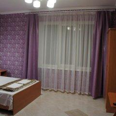 Гостиница 98 Kati Solovyanovoy Guest House в Анапе отзывы, цены и фото номеров - забронировать гостиницу 98 Kati Solovyanovoy Guest House онлайн Анапа спа фото 2