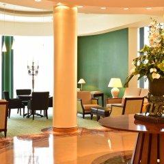 LTI - Pestana Grand Ocean Resort Hotel спа
