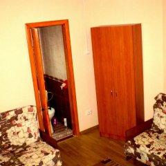Гостиница Flat on Chkalova street Украина, Николаев - отзывы, цены и фото номеров - забронировать гостиницу Flat on Chkalova street онлайн удобства в номере