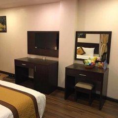 Отель Nguyen Dang Guesthouse удобства в номере
