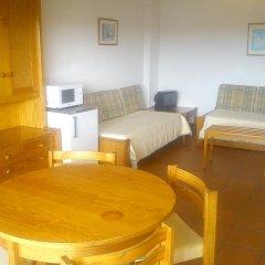 Отель Ferias Vilamoura комната для гостей