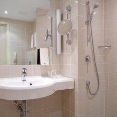 Radisson Blu Hotel Latvija 4* Стандартный номер с различными типами кроватей