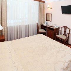 Премьер Отель Русь удобства в номере