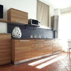 Апартаменты Navona Luxury Apartments Улучшенные апартаменты с различными типами кроватей фото 9