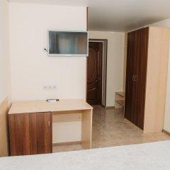 Гостиница Guest House Эллада удобства в номере фото 2