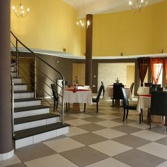 Отель Sunny Польша, Познань - 2 отзыва об отеле, цены и фото номеров - забронировать отель Sunny онлайн развлечения
