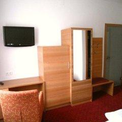 Hotel Schillerhof 2* Номер Комфорт с различными типами кроватей фото 3
