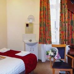 Отель Victoria Station Hotel Великобритания, Лондон - отзывы, цены и фото номеров - забронировать отель Victoria Station Hotel онлайн детские мероприятия фото 2