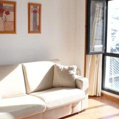 Отель Apartamentos Tratewo комната для гостей фото 3