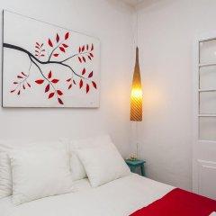 Апартаменты Lisbon Home Cool Apartments комната для гостей фото 3