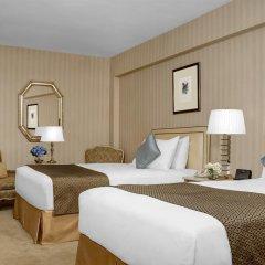 Park Lane Hotel 4* Представительский номер с различными типами кроватей фото 2
