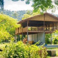 Отель Lanta Scenic Bungalow Таиланд, Ланта - отзывы, цены и фото номеров - забронировать отель Lanta Scenic Bungalow онлайн фото 11
