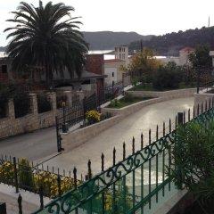 Апартаменты Viola Di Mare Apartments фото 4
