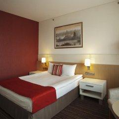 Гостиница «Виктория-2» комната для гостей фото 5